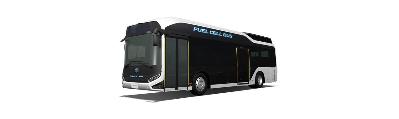 燃料電池(MU)の商品情報を開きます